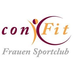confit-logo
