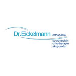 eickelman-logo