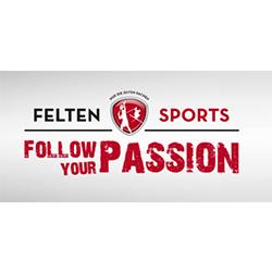 felten-logo