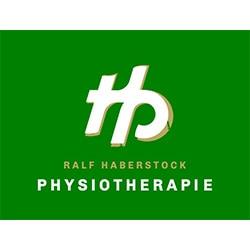 ralf-haberstock-logo
