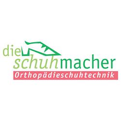 schuhmacher-logo