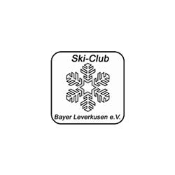 ski-club-logo