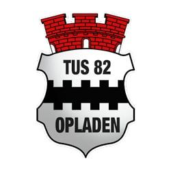 tus18882opladen-logo