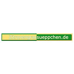 zitronengras-logo
